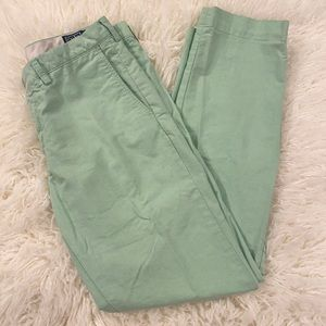 Polo Ralph Lauren Pants!